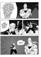 Zack et les anges de la route : Chapitre 15 page 12