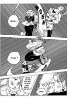 Zack et les anges de la route : Chapitre 15 page 13