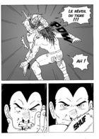 Zack et les anges de la route : Chapitre 15 page 16