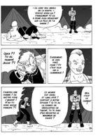 Zack et les anges de la route : Chapitre 15 page 18