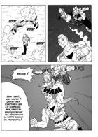 Zack et les anges de la route : Chapitre 15 page 20