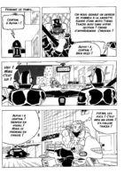 Zack et les anges de la route : Chapitre 15 page 21