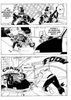 Zack et les anges de la route : Chapitre 15 page 26