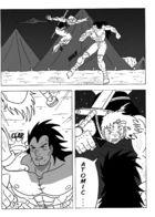 Zack et les anges de la route : Chapitre 15 page 28