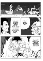 Zack et les anges de la route : Chapitre 15 page 30