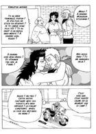 Zack et les anges de la route : Chapitre 15 page 32