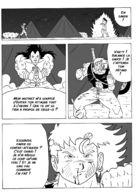 Zack et les anges de la route : Chapitre 15 page 33