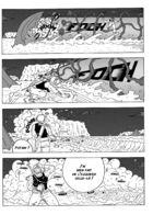 Zack et les anges de la route : Chapitre 15 page 37