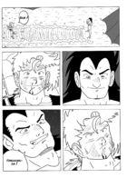Zack et les anges de la route : Chapitre 15 page 38