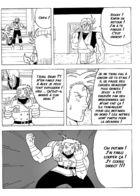 Zack et les anges de la route : Chapitre 15 page 40