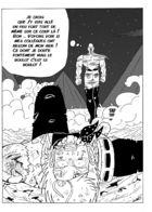 Zack et les anges de la route : Chapitre 15 page 45