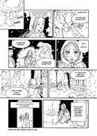 La Petite Fille Aux Allumettes : Chapitre 1 page 2