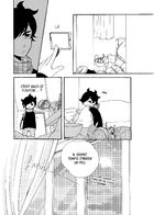 His Feelings : Chapitre 10 page 4