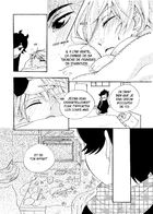 His Feelings : Chapitre 10 page 6