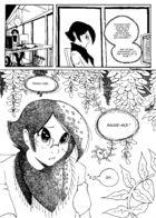 Wisteria : Capítulo 13 página 12