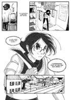 Wisteria : Chapitre 13 page 13