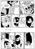 Wisteria : Capítulo 13 página 16