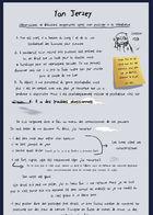 Wisteria : Capítulo 13 página 24