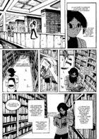 Wisteria : Capítulo 13 página 6
