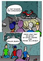 Dollar Akbar : Chapitre 1 page 7
