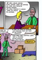 Dollar Akbar : Chapitre 2 page 3