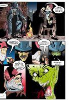 Navaja : Capítulo 1 página 2