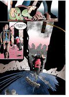 Navaja : Capítulo 1 página 5