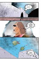 Navaja : Capítulo 1 página 7
