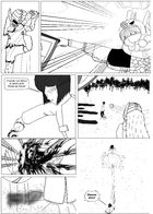 Stratagamme : Chapitre 15 page 5