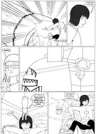 Stratagamme : Chapitre 15 page 6
