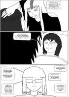 Stratagamme : Chapitre 15 page 15