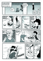 My Destiny  : Chapitre 9 page 2