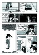 My Destiny  : Chapitre 9 page 7