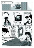 My Destiny  : Chapitre 9 page 9