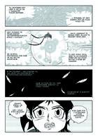 My Destiny  : Chapitre 9 page 12