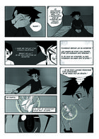 My Destiny  : Chapitre 9 page 15