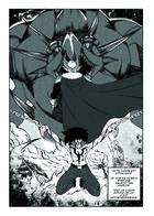 My Destiny  : Chapitre 9 page 23