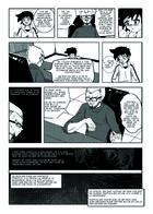 My Destiny  : Chapitre 9 page 25