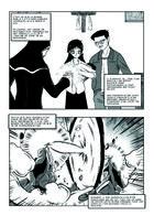 My Destiny  : Chapitre 9 page 26