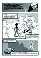 My Destiny  : Chapitre 9 page 27