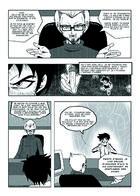 My Destiny  : Chapitre 9 page 28
