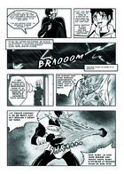 My Destiny  : Chapitre 9 page 29