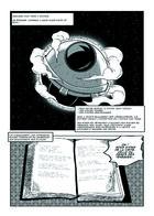 My Destiny  : Chapitre 9 page 30