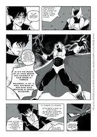 My Destiny  : Chapitre 9 page 32