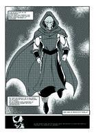 My Destiny  : Chapitre 9 page 35
