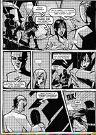 New Ideas  : Capítulo 3 página 38