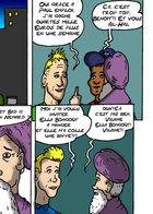 Dollar Akbar : Chapitre 4 page 3