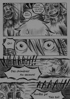 THE LAND WHISPERS : Chapitre 6 page 3