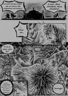 THE LAND WHISPERS : Chapitre 6 page 4
