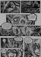 THE LAND WHISPERS : Chapitre 6 page 12